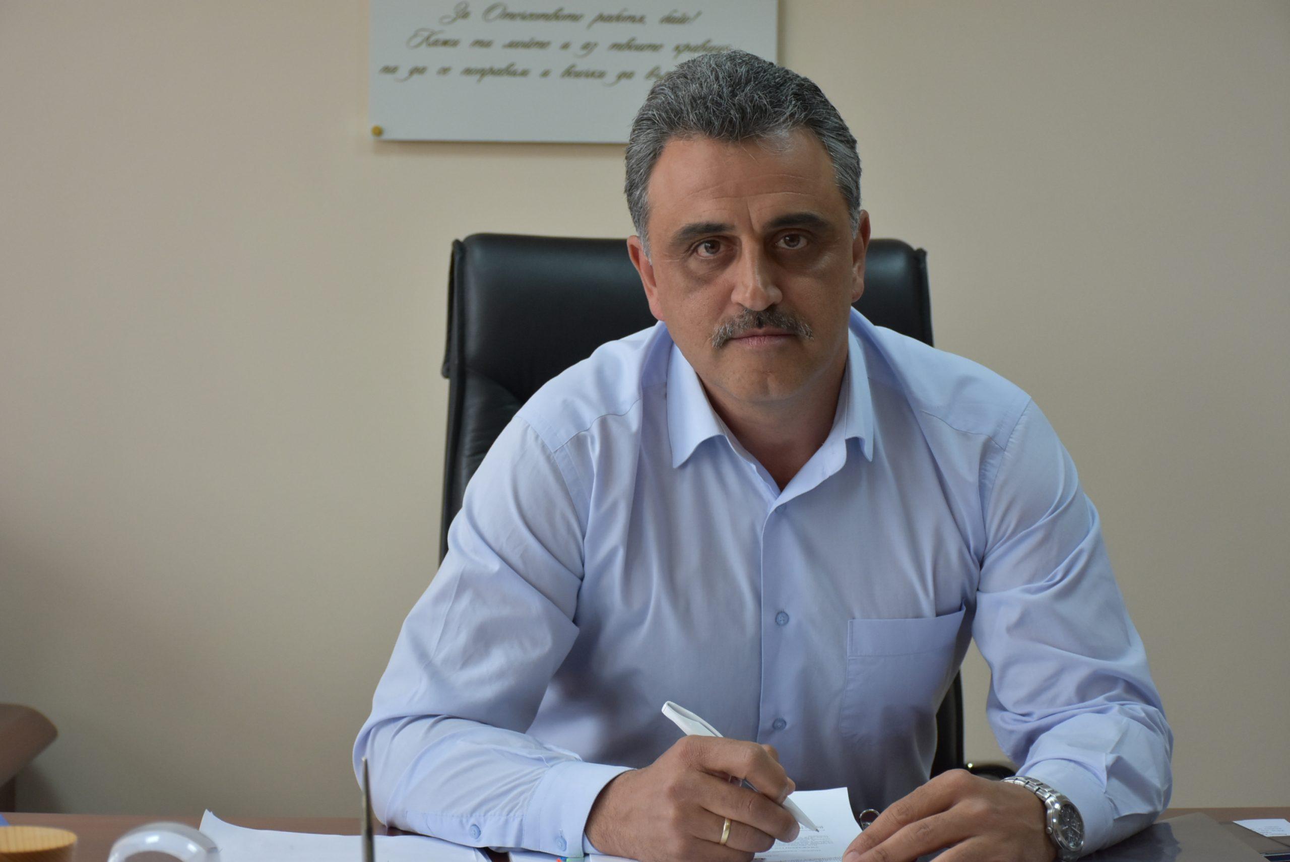 dimitar_ivanov